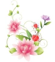 Ben xuan flowers